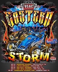 16_easternstorm