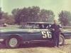 1966number56